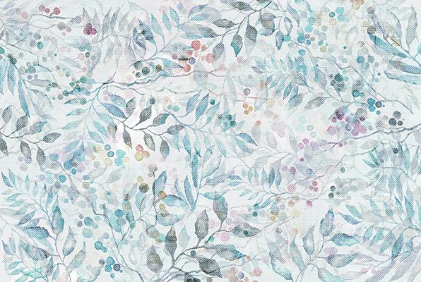 Blumen 05