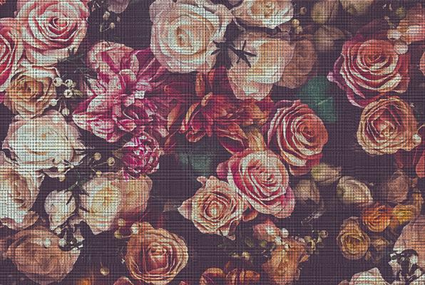 Blumen 06