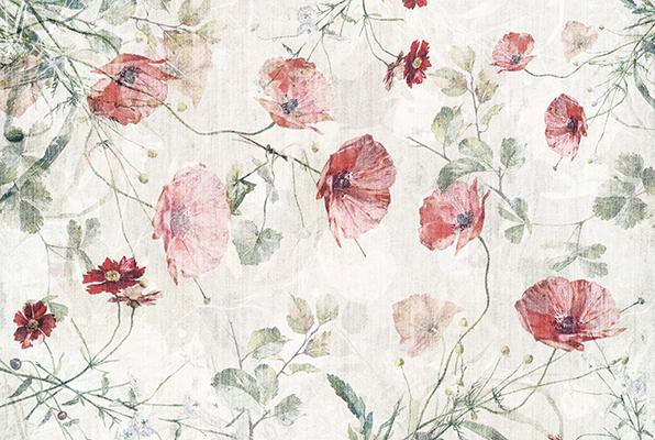 Blumen 08