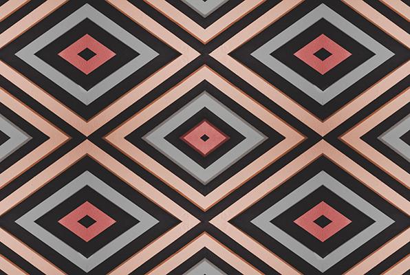 Geometrisch 07