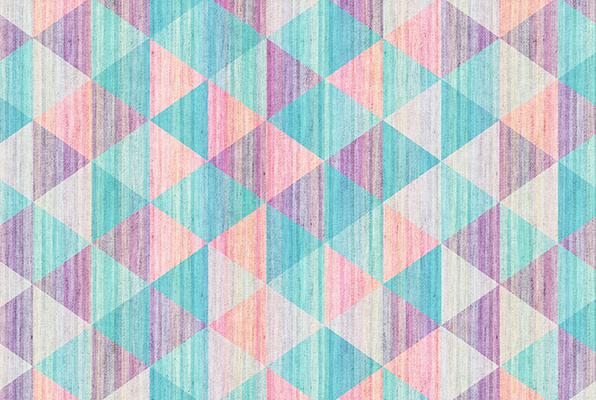 Geometrisch 13