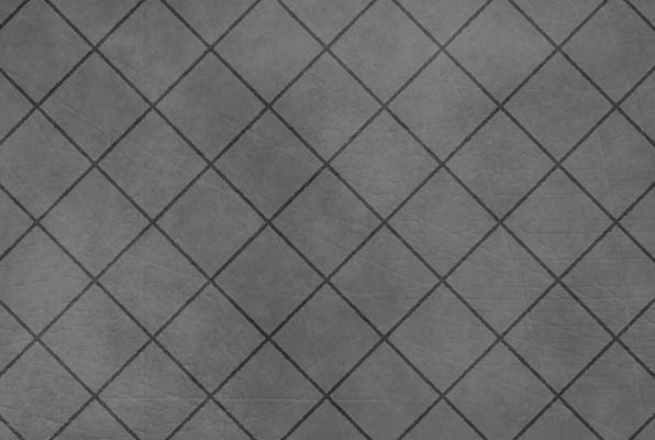 Geometrisch 18