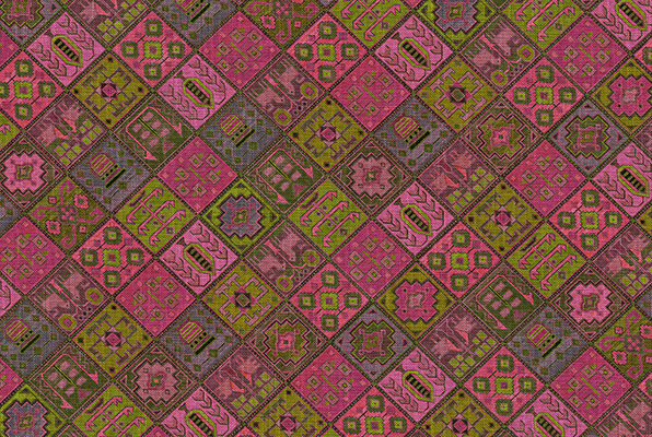 Portugal Kachel 01