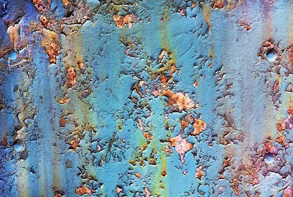 Rost 06