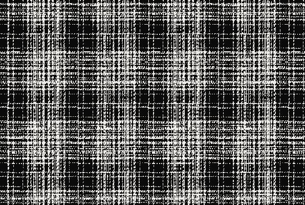 Schwarz-Weiß 02