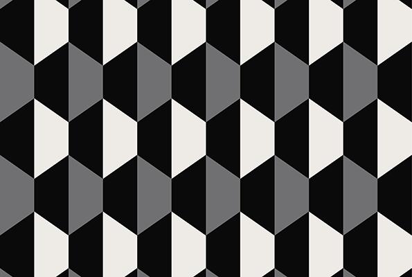 Schwarz-Weiß 04