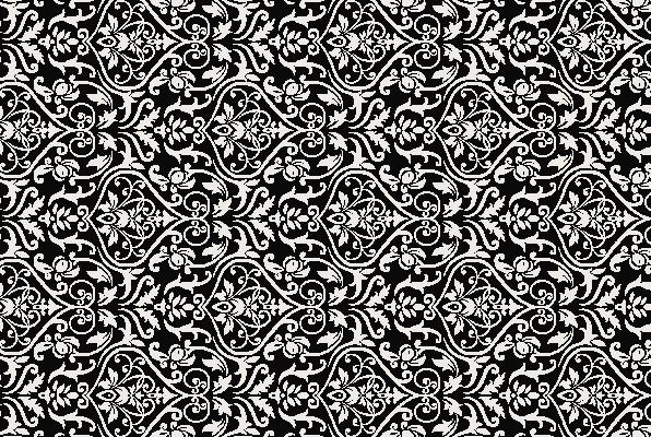 Schwarz-Weiß 05