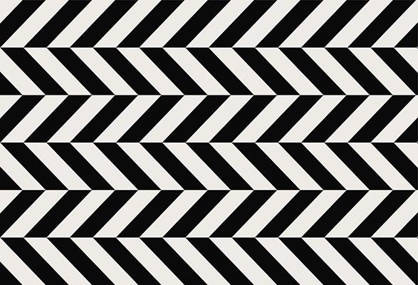 Schwarz-Weiß 07
