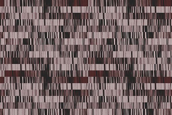 Streifen 20