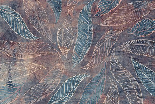 Dschungel 19
