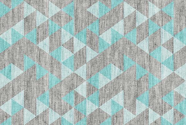 Geometrisch 01