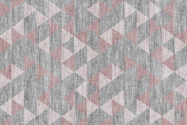 Geometrisch 02