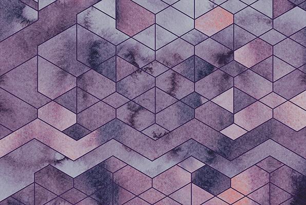 Geometrisch 05